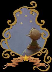 Stargazer - Short Animation