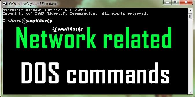 network_dos.jpg