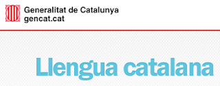 http://llengua.gencat.cat/ca/detalls/noticia/Lliurament-dels-guardons-del-Memorial-Francesc-Candel-2014