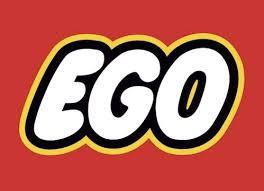Site EGO