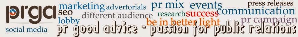 Internet Marketing Services | Passion for SEO, SEM & SMM | London Services