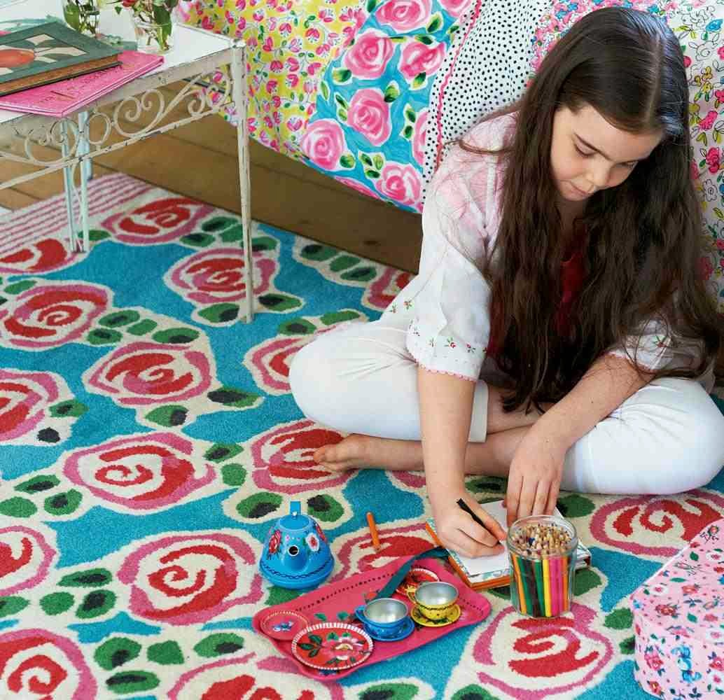 s kids create room playroom growth support of furnitures home should childrens ideas to size sets full be your children for rugs