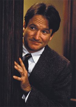 Juego: Adivina el personaje [1º parte] Robin+Williams+(El+club+de+los+poetas+muertos)