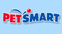 Doggone Coupon 19 In New Coupons From Petsmart
