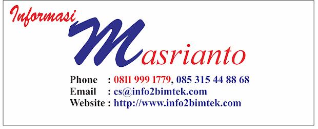 Kunjungi Website