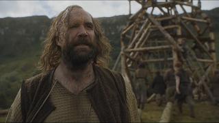 Game Of Thrones - Capitulo 07 - Temporada 6 - Español Latino