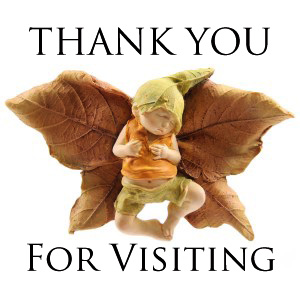 Image result for Thank You for Visiting Me