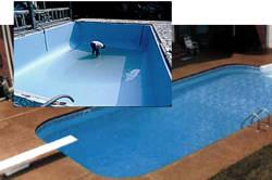 Piscinas y piletas piscinas de plastico for Piscinas desmontables de plastico