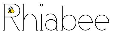 Rhiabee