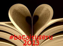 #bacaituseru 2013
