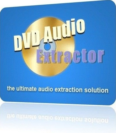 dvd-audio-extractor.jpg