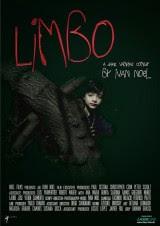Limbo (2013) Comedia de Iván Noel