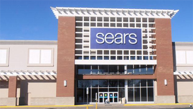 No Ano Seguinte, Precisando De Dinheiro Para Investir E Expandir A Empresa,  Richard Sears Lançou Ações Na Bolsa De Valores, Captando Dinheiro Que  Permitiu O ...