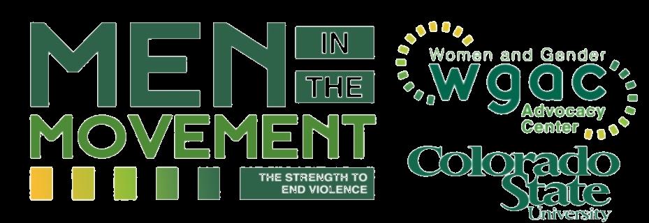 Men in the Movement - CSU