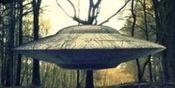 Roerichs Tibet UFO