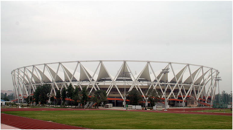 Jawaharlal Nehru Stadium Chennai Jawaharlal-nehru-stadium_delhi