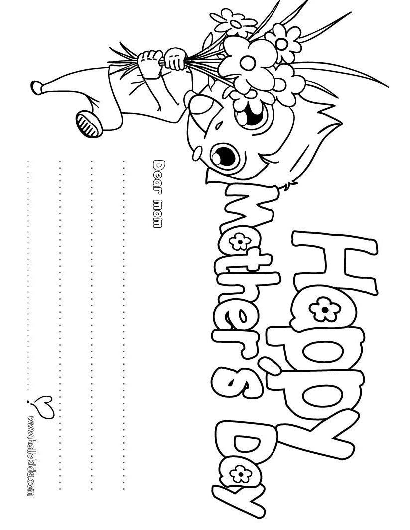 unique comics animation best quality free holiday coloring pages