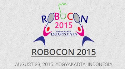 Truyện ngắn - Robocon