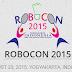 - Truyện ngắn - Robocon (kết)