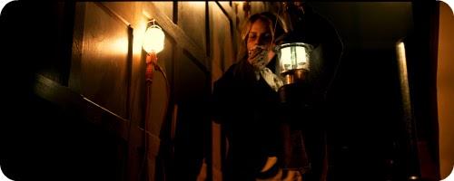 The Movie Waffler - The Last Halloween Movie