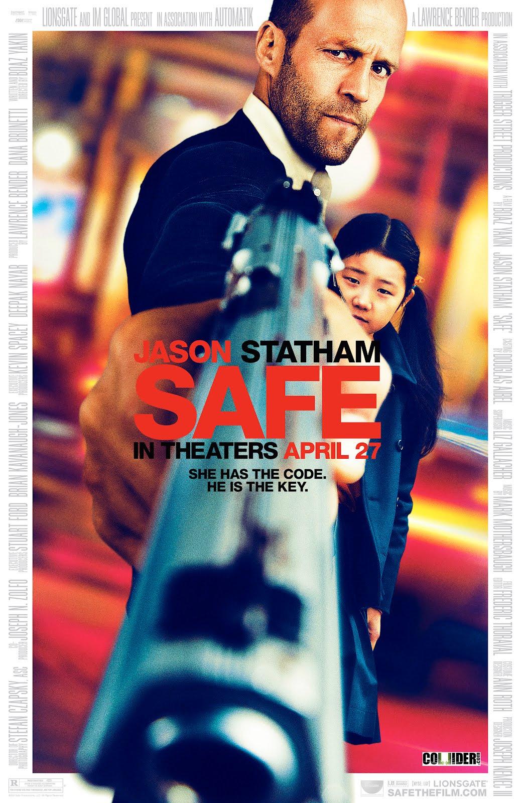 http://4.bp.blogspot.com/-4dBJLo3hQjs/T5YrXYYmdnI/AAAAAAAABhc/OSTtGvOG7ys/s1600/Safe-movie-poster-Jason-Statham.jpg