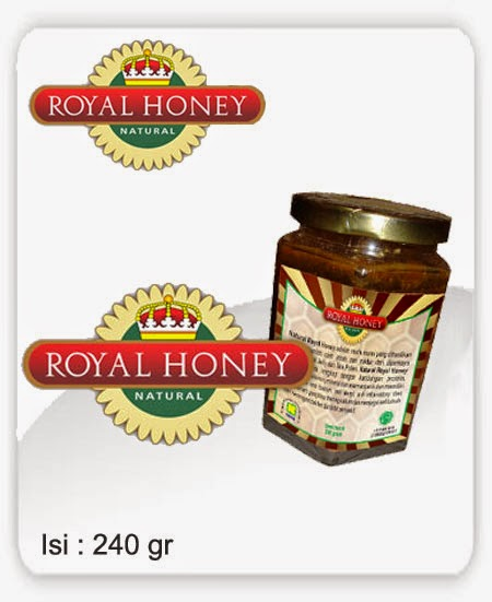 natural-royal-honey-nasa