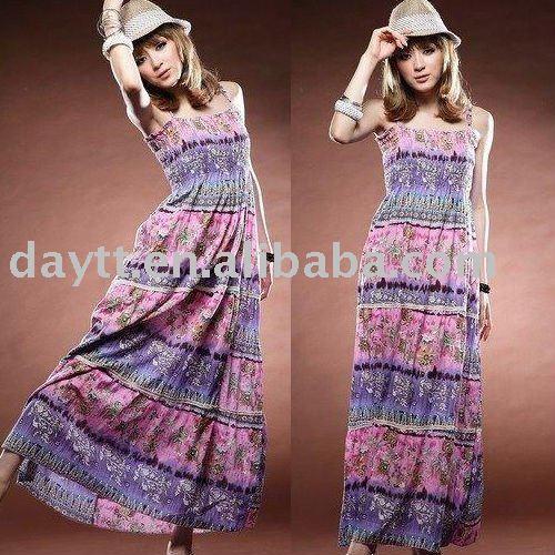 Юбки Японская И Корейская Мода