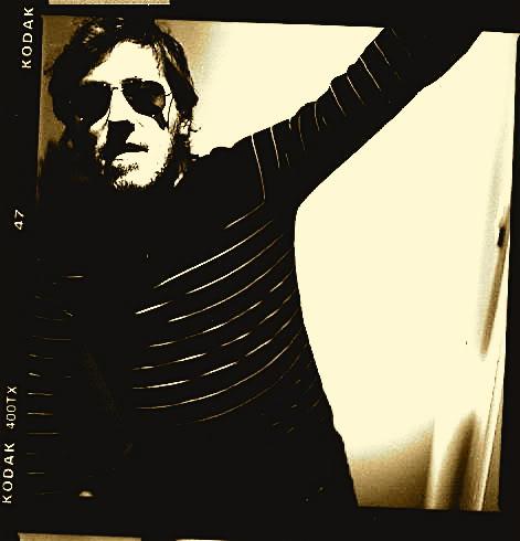 lana del rey born to die album mp3 downloadgolkes