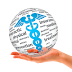 Increase Medical Billing Claims Reimbursements Volume