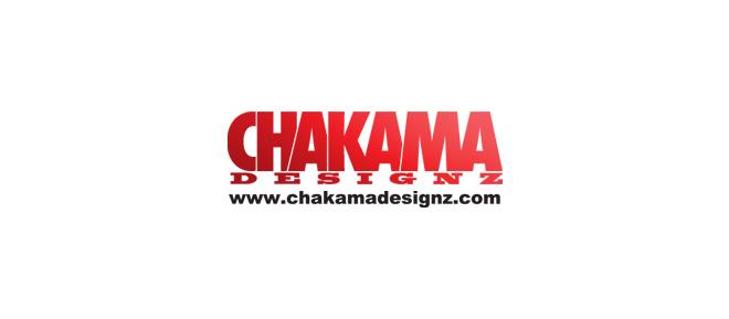 CHAKAMA DESIGNZ