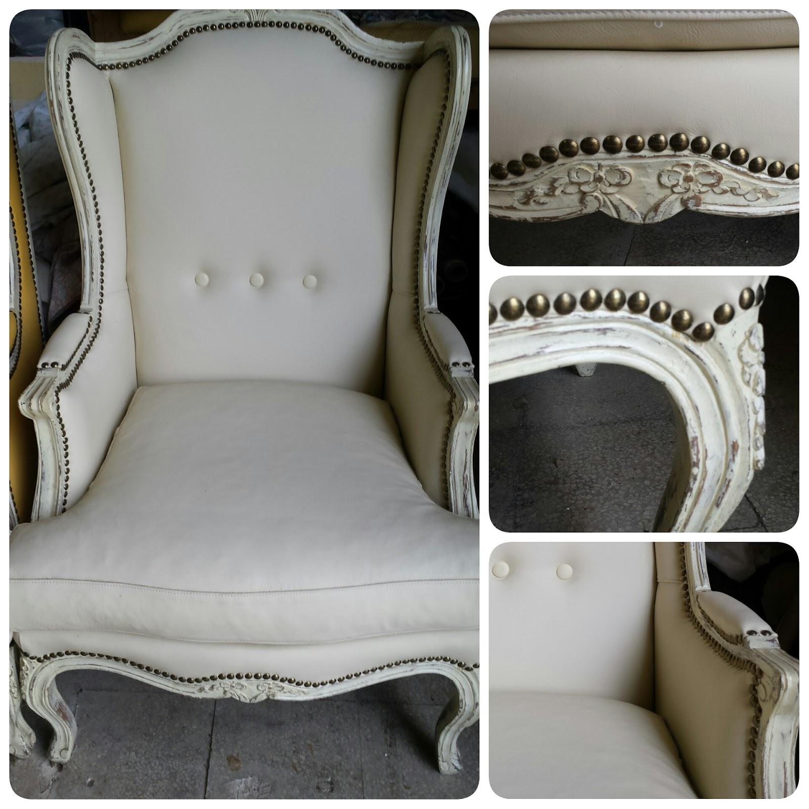 Arti 39 sedie stile luigi filippo e poltrone berg re for Poltrone e sedie