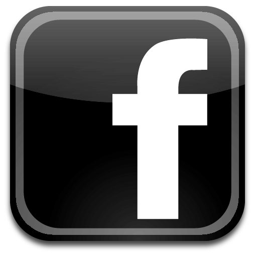 fanspage Facebook: SoloBatikCom