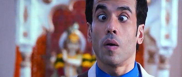Watch Online Full Hindi Movie Kyaa Kool Hain Hum 3 2016 300MB Short Size On Putlocker DVDScr
