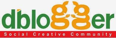 www.dblogger.blogdetik.com