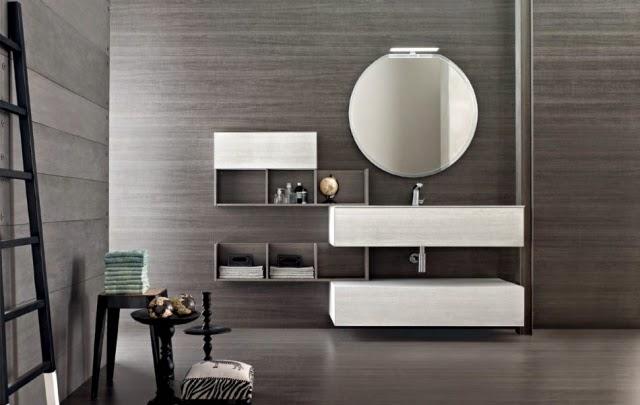 Bathroom Ideas Design Bathroom Furniture Sets From Ardeco - Modern bathroom furnishings