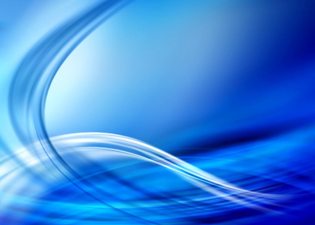 http://4.bp.blogspot.com/-4dQ5JYD0UpA/TtEuhe3tgVI/AAAAAAAAAmc/s_EeLwakt2U/s1600/blue+abstract+vista+wallpaper.jpg