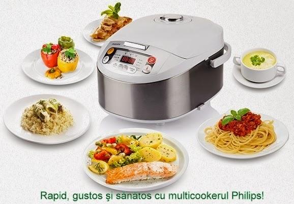 http://www.philips.ro/c/gatitul/viva-collection-multicooker-philips-hd3037_70/prd/