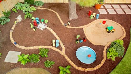10 genius diy backyard ideas diy craft projects