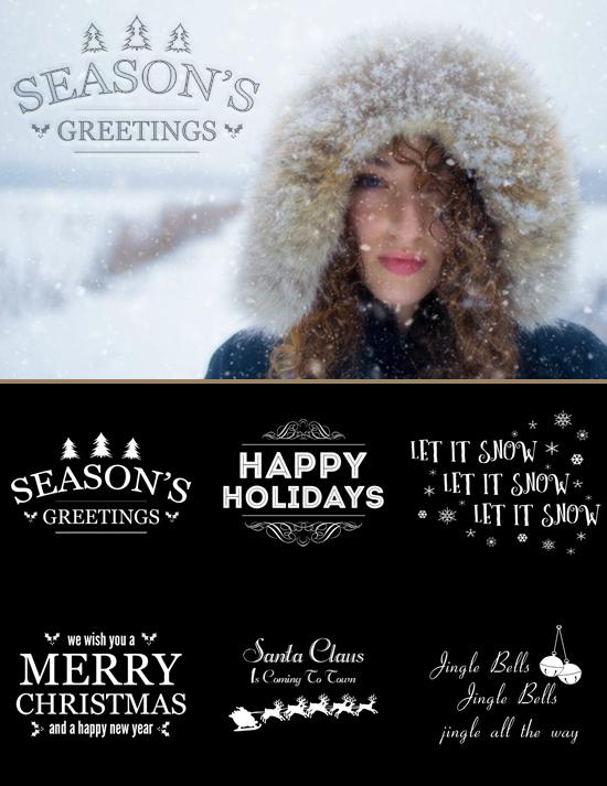 http://4.bp.blogspot.com/-4dUErgpPOVM/Vl9-odXVTlI/AAAAAAAAXqs/7wsjKA4bApQ/s1600/Snow-Text-Overlays-Promo.jpg