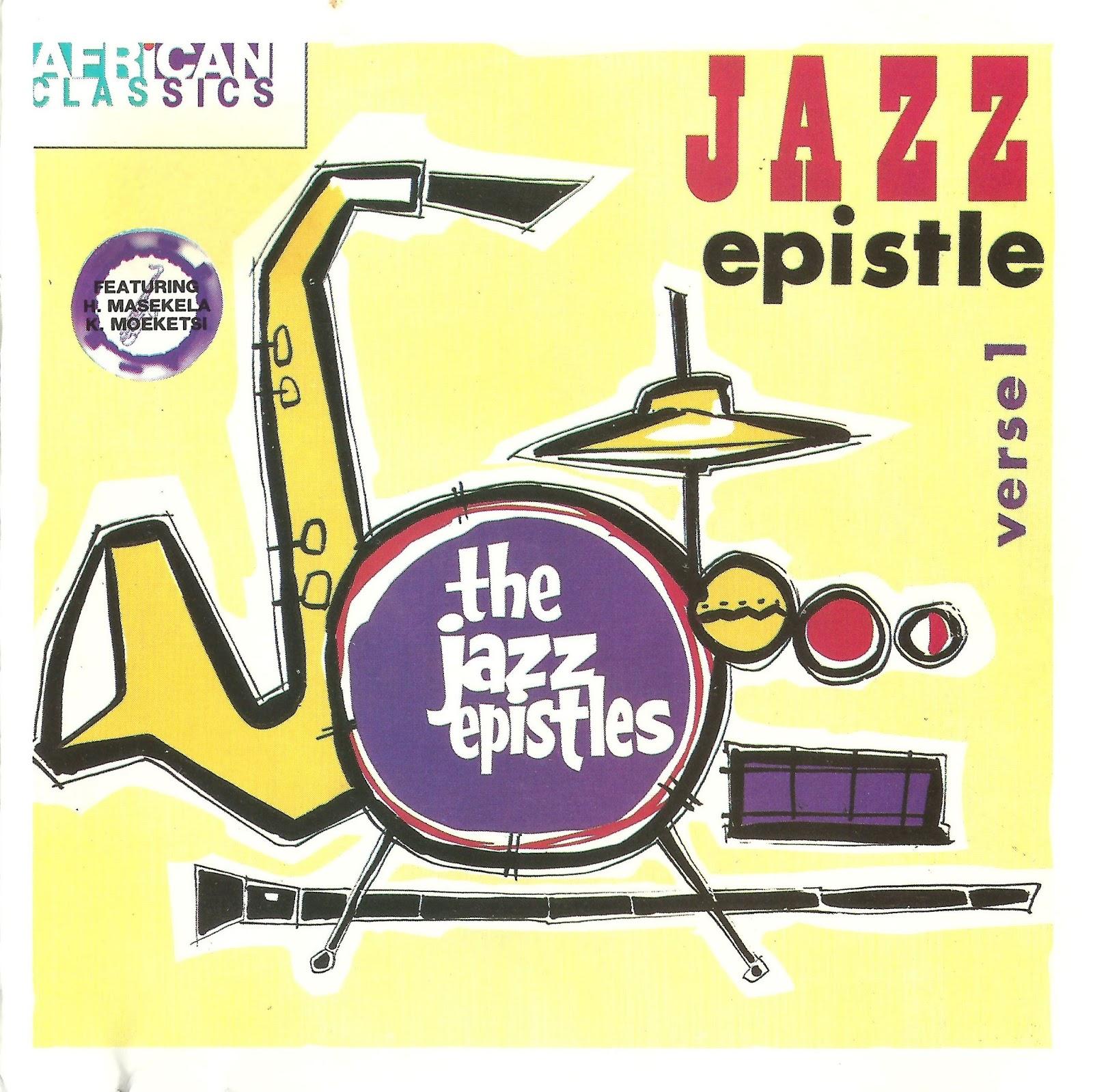 le jazz hot julie andrews free download