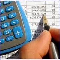 auxílio-doença, renda mensal inicial, INSS