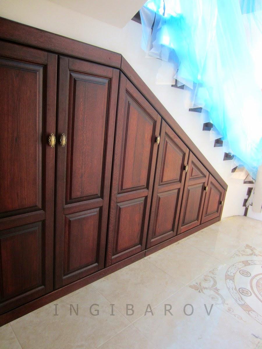 Двери заказ Севастополь