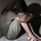 restitusi korban kekerasan terhadap anak dalam uu nomor 35 tahun 2014