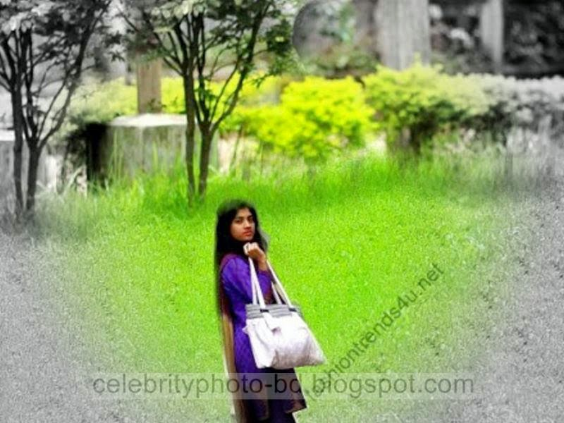 Latest+Fashionable+Vanity+Bag's+Photos+Collection+For+Modern+Generation+Girls+&+Ladies+2014 2015008