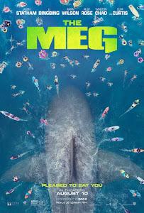 Last Movie I Saw