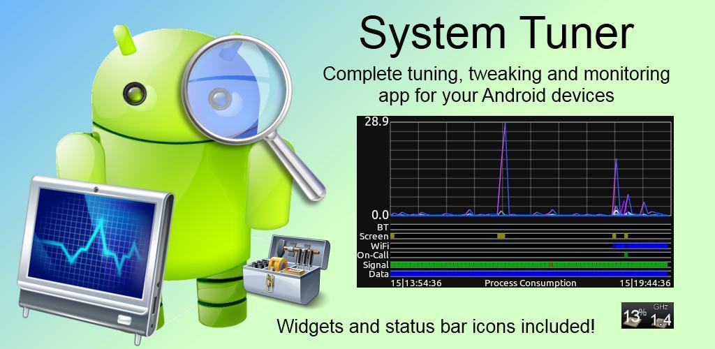 descargar android terminal emulator apk
