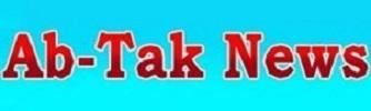 AbTakNews