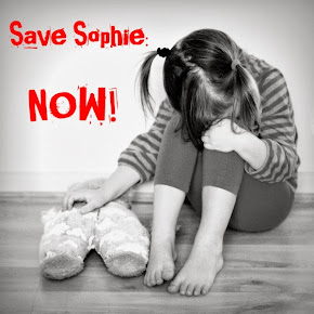 Save Sophie: Now