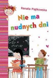 http://lubimyczytac.pl/ksiazka/81487/nie-ma-nudnych-dni