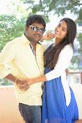 Ak Rao Pk Rao Movie Press Meet Photos Gallery-thumbnail-16